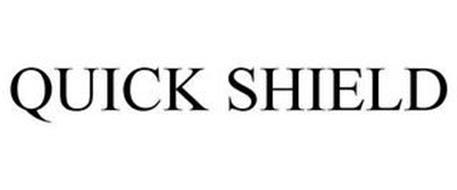 QUICK SHIELD