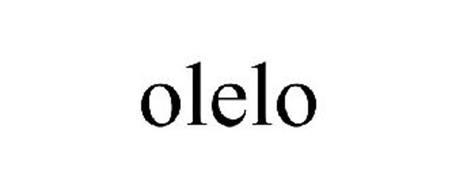 OLELO