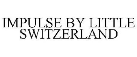 IMPULSE BY LITTLE SWITZERLAND
