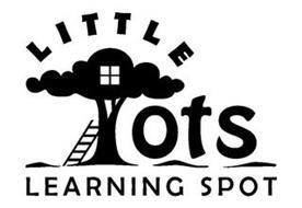 LITTLE TOTS LEARNING SPOT