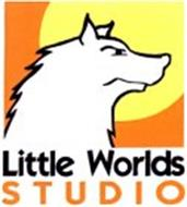 LITTLE WORLDS STUDIO