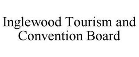INGLEWOOD TOURISM AND CONVENTION BOARD