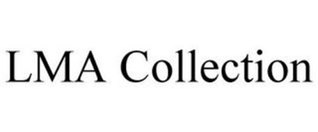 LMA COLLECTION