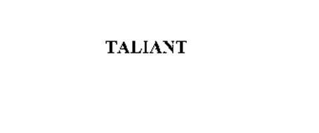 TALIANT