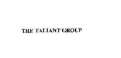 THE TALIANT GROUP