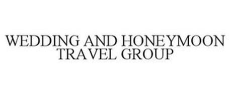 WEDDING AND HONEYMOON TRAVEL GROUP