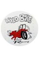 WYLD BORE RACING