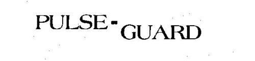 PULSE-GUARD