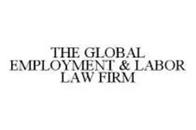 labor and employment law synthesis paper Lawteachernet have a range of employment law essays to european employment contract law law essay the importance of trade unions law essay the labor rights.