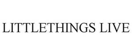 LITTLETHINGS LIVE
