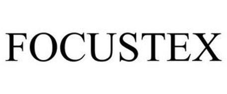 FOCUSTEX