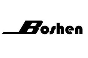 BOSHEN