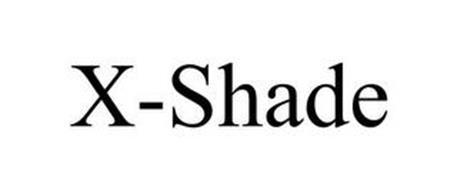 X-SHADE