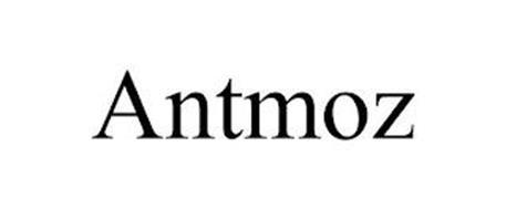 ANTMOZ