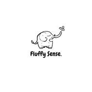 FLUFFY SENSE