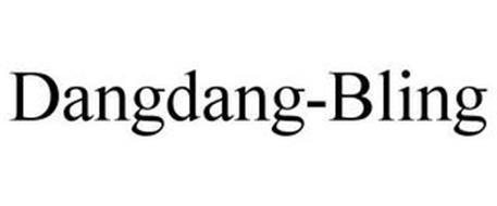 DANGDANG-BLING