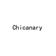 CHICANARY
