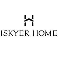 ISKYER HOME