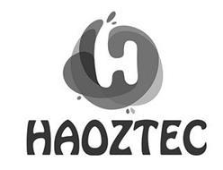 HAOZTEC