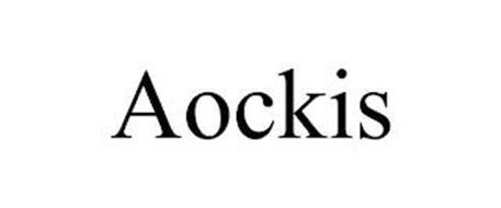 AOCKIS
