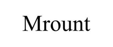 MROUNT