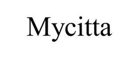 MYCITTA