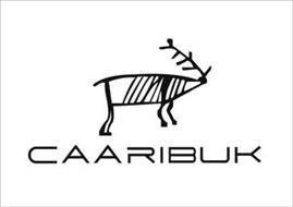 CAARIBUK