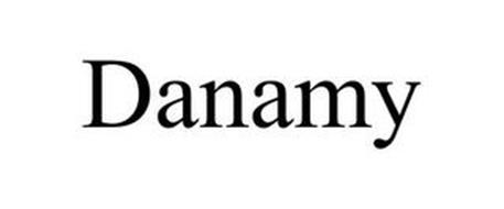 DANAMY