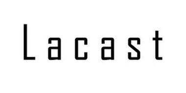 LACAST