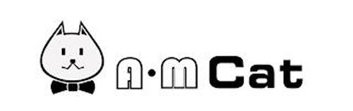 A·M CAT