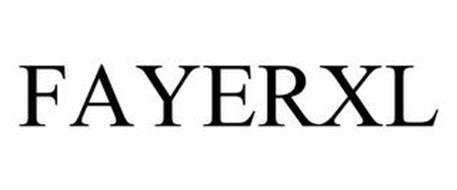 FAYERXL
