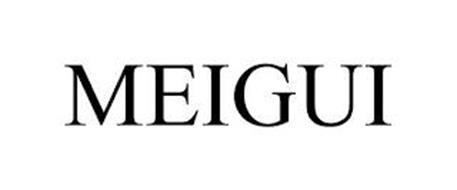 MEIGUI