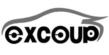 EXCOUP