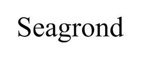 SEAGROND