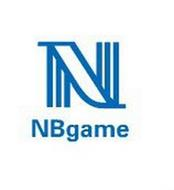 N NBGAME