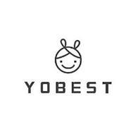 YOBEST