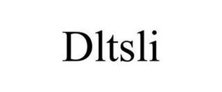 DLTSLI