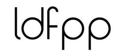 LDFPP