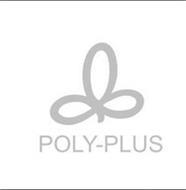 POLY-PLUS