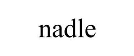 NADLE