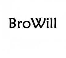 BROWILL