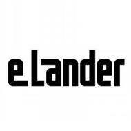 ELANDER