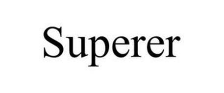 SUPERER