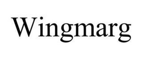 WINGMARG