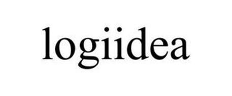 LOGIIDEA