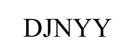 DJNYY