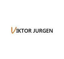 VIKTOR JURGEN