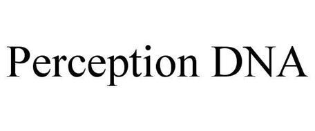 PERCEPTION DNA