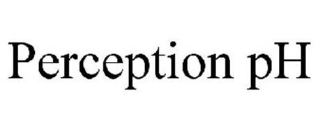 PERCEPTION PH
