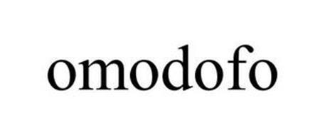 OMODOFO